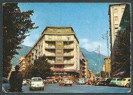 BOLZANO ANGOLO VIA ROMA VIA VICENZA - C0 - Bolzano