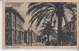 Bari Corso Cavour 1946 - Bari