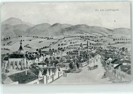 51833683 - Au Am Leithaberge - Autriche