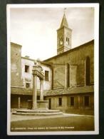 TOSCANA GROSSETO -F.G. LOTTO N°640 - Grosseto