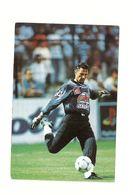 I 479 /481     SEDAN  Mionnet  Sachy    2 CARTES                     CARTE FOOTBALL 2000 - Trading Cards