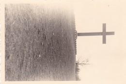 Fort Eben Emael, Bunker, Oorlog 1940 - 1939-45