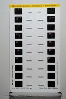 LESTRADE : 1221  PERPIGNAN : PROCESSION DE LA SEMAINE SAINTE - Stereoscopes - Side-by-side Viewers
