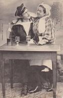 CPA L'Amour Aux Sables-d'Olonne - 1903 (33648) - Sables D'Olonne