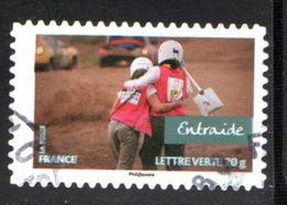 N° 804 - 2013 - Francia