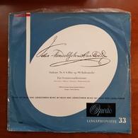 Label Opéra - N° 1156 - Mendelsohn - Rêve D'été - Classique