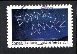 N° 764 - 2012 - Francia