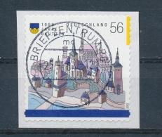 Duitsland/Germany/Allemagne/Deutschland 2002 Mi: 2245  (Gebr/used/obl/o)(3416) - Gebruikt