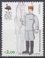 PORTUGAL 2003 Nº 2618 USADO - 1910-... République