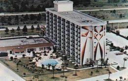 CPM Floride  Orlando - Orlando