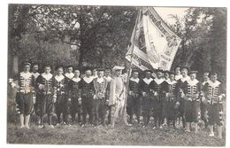 Opwijk (1910) - Opwijk