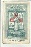 Carte Croix Rouge Française -Infirmières- Militaria- Guerre 14/18  - Ref.111 - Red Cross