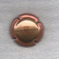 CAPSULE  ROEDERER  Louis   Ref  103  !!!! - Roederer, Louis