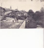 ISCHES - Le Pont - Otros Municipios