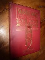 1909 MICHEL ANGE  ( Peinture - Sculpture - Architecture )   En 169 Gravures - Livres, BD, Revues