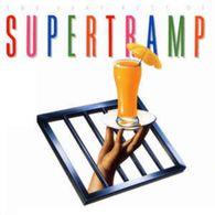 The Very Best Of Supertramp - Rock