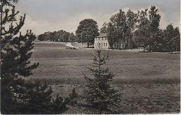 AK Elterlein Erzgebirge Gasthof Finkenburg A Schlettau Hermannsdorf Scheibenberg Dörfel Schwarzbach Geyer Burgstädtel - Elterlein