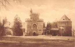 Château De GAESBEEK-lez-BRUXELLES - Lennik