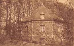 Château De GAESBEEK-lez-BRUXELLES - Ancienne Poudrière : XVIIIe Siècle - Lennik
