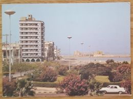 SAUDI ARABIA - ARABIE SAOUDITE - Jeddah? View Vg - Arabia Saudita