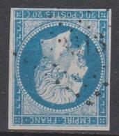 PC   3313   TAIN   (  25  -  DROME  ) - Storia Postale (Francobolli Sciolti)