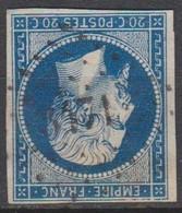 PC   3471   VALENCE  SUR  RHONE   (  25  -  DROME  ) - Storia Postale (Francobolli Sciolti)