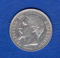 1  Fr  1860 A - France