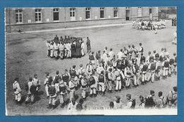 ARMEE FRANCAISE INFANTERIE LE RAPPORT - War 1914-18