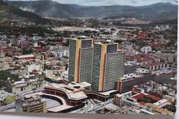 Caracas Centre Bolivar - Venezuela