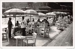 06-MONTE CARLO-N°425-D/0187 - Monaco