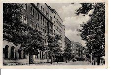 KATTOWITZ O.S NIKOLAISTRASSE - Poland