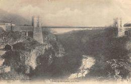 Pont De Montpezat - France