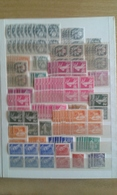 France : Lot De 3507 Timbres Neufs ** (SANS Charnières) - Cote 1999,65€ - Récapitulatif Sur Les Derniers Scans - Verzamelingen