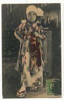 Kimijo My Japanese Girl Honolulu - Hilo