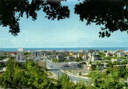 Syria, LATAKIA LATTAQUIÉ, General View (1970) Postcard - Syria