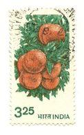 1982 - India 746 Arance C4652, - Frutta