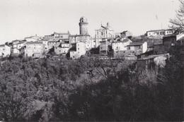 LA SPEZIA - Ortonovo - Panorama - La Spezia