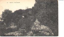 (59) Nord - CPA - Bavai - Les Bosses - Bavay