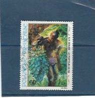 France Polynesie  N° 179  O     Val : YT  1,40 € - Oblitérés