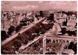 Roma 2 Postcards - Altre Città