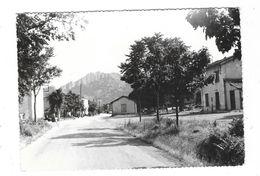FRANCARDO OMESSA (20) Cpsm Rue Gare - Autres Communes