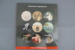 Catalogue De Vente Aux Enchères Meubles Bijoux Médailles - Furniture