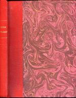 DROUOT - VENTE AUX ENCHERES DE LA COLLECTION PAUL DILLEMANN DU 22 AU 27/2/1937 - RELIÉ ET NUMEROTÉ AVEC PRIX - LUXE - Catalogues De Maisons De Vente
