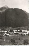 Chatel (74) -Télésièges De Conches-Morclan Et Mont De Grange - Châtel