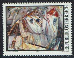 Österreich, 1997, Mi Nr.: 2234** - 1991-00 Unused Stamps