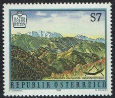 Österreich, 1998,  Mi Nr.: 2242 ** - 1991-00 Unused Stamps