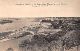 Niger Niamey - Niger