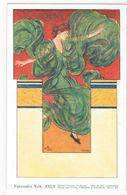 Ed. Philippe&Kramer - Illustr. Max LENZ  - RR - Illustratori & Fotografie