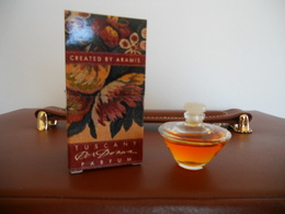 TUSCANY   Per Donna    Chez ARAMIS - Miniatures Modernes (à Partir De 1961)