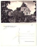 (72) 1561, Saint St Gervais De Vic, Dolbeau 8348, Château Des Mésengères, état - Other Municipalities
